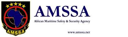 AMSSA: African Maritime Safety & Security Agency